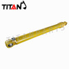 Excavator Parts Hydraulic Arm Cylinder Assy for Cat E320b
