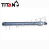 Excavator Parts Hydraulic Arm Cylinder Assy for Cat E320d/E324D
