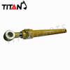 Excavator Parts Hydraulic Arm Cylinder Assy for Kato HD700-5