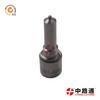 injector nozzles 6.7 cummins  DSLA128P1510 P type nozzle