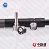 pressure control valve common rail system 0 281 002 481