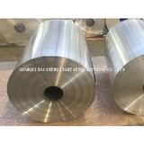 AA8011 Mill Finish Aluminum Coil Stock High Formability Custom Size For PP Caps