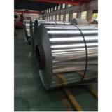 AA3003 Heavy Gauge Thickness 0.03-0.13mm Width 200-1200mm Aluminium Foil