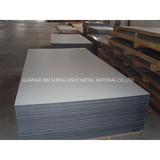 0.16mm-8.0mm Cold Rolled Aluminum Thickness 0.16-8.0mm AA1XXX/3XXX/5XXX/6XXX