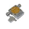 N Female Connector RF Isolator 422-425MHz UHF Coaxial Isolator