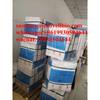 carbopol powder for hand sanitizer