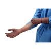 Orthopaedic Latex Surgical Gloves (Powder-free #1810)