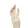 Polyisoprene Surgical Gloves (Powder-free #6512)