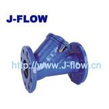 CV48 ball check valve