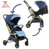 Baby Car Seat Pram EN1888