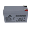 Light weight lithium battery 12v 9ah battery pack ion