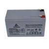 China factory 12v 100ah battery lifepo4