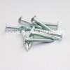 eg ring shank clout roofing nails high quality
