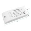 12v 15W mini LED driver  Mini LED driver supplier  Constant voltage power driver