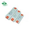 12v 50w ultra thin slim led driver constant voltage  12v 15W mini LED driver   LED driver  constant voltage led driver china