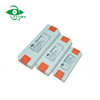 12v 20w ultra thin led driver    indoor led driver china  outdoor led driver china  12w mini LED driver price