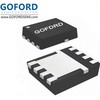 N-Channel Mosfet DFN Package 60V 53A GT55N06 for Solar Inverter