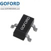 100V SGT MOSFET GT1003B 7A SOT-23 N Channel MOSFET for Fast Charge