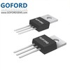 8N80 High Power 800V MOSFET 8A TO-220F MOSFET Transistor for SMPS