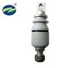 1kv 3kv Insulator Bushing Porcelain Insulator for Distribution Transformer as Standard Bushing for Transformer