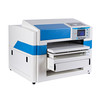 A2 Size Digital T-shirt Printing Machine DTG Printer For Sale