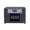 uv flatbed printer a4  uv led printer