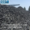 Foundry Coke 90-150mm at low price