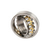 22320 cc w33 c3 Spherical Roller Bearing for Tiny House Wheel