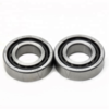 NSK angular contact ball bearing 3207 5207 3307 5307 5208 5308