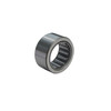 NA 4922A Bearings 110x150x40 mm Needle Roller Bearing NA4922A