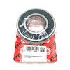 Germany ball bearing 6201 6202 6203 6204 6205 FAG Bearing