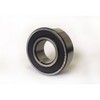 both sealed Self-Aligning Ball Bearing 2200 2RS 2201 2RS 2202 2RS 2203 2RS 2204 2RS 2205 2RS