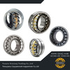 SKF Self-Aligning Ball Bearing 22222