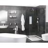 Walk In Shower Enclosure, AB 4344