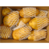 Fresh potato price hot sale in Chinese supplier