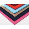 Uniform Fabric Polyester Uniform Fabric