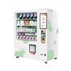 BVM-RI211 Snack And Drinks Box Gift Combo Vending Machine
