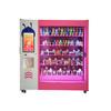 SNBC BVM-RI300 Touch Screen Cosmetic Beauty Makeups Vending Machine