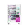 SNBC BVM-RI260 Automatic Combo Vending Machine For Foods And Drinks