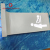cinema light box photography advertising Light Box shopping mall led light box