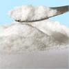 Solid Sodium Chlorite Powder 80%