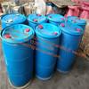 Hot sale CAS 106-96-7 Benzocaine