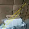 3-Bromopropyne CAS106-96-7 Mail me