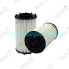 Auto Oil Filter OEM 06M115561H 9A719840500 For Audi PORSCHE Car
