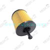 Auto Oil Filter OEM 07Z115562 07Z115446A For VW Car
