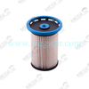 Auto Oil Filter OEM 7P6127177A 7P6127177 For Porsche VW Car