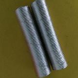 Pre-Heater Paper Aluminum Air Duct Hose