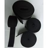 hydraulic hose nylon protective sleeve