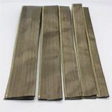 LAVA Tube Heat Shield Sleeve