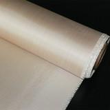 Aluminum fiberglass ceramic silica heat resistant curtains